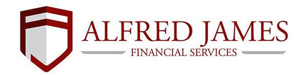 Alfred James Financial services