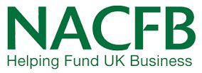 NACFB helping UK business